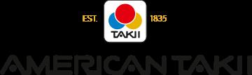 Home - American Takii