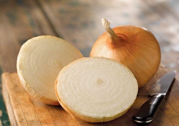 Hybrid-Onion-Rising-Sun-half