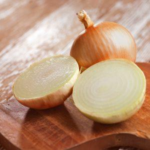 Onion Rio Dulce