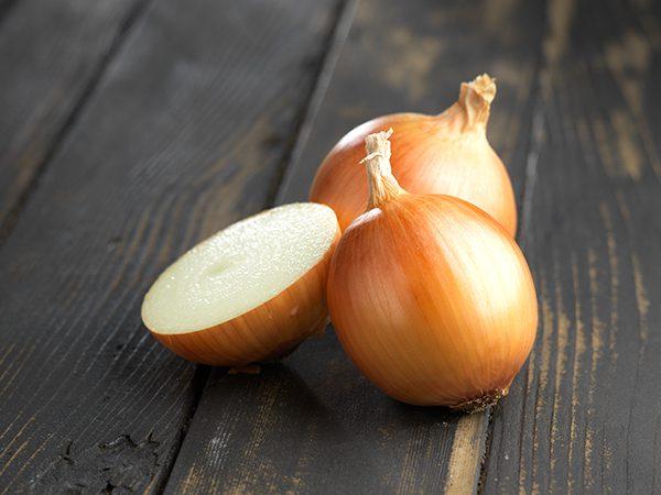 Onion-Ridgeline-w-half