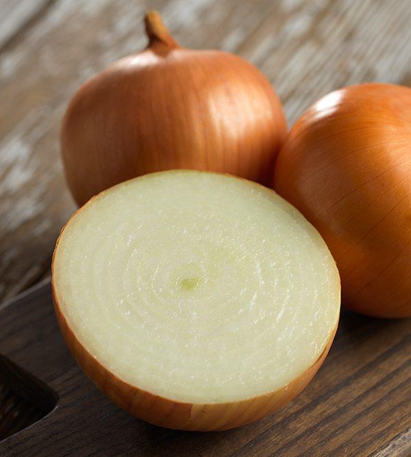 Hybrid-Onion-Traverse-close